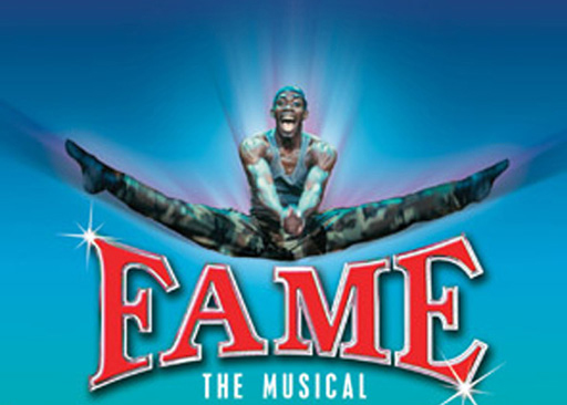 FAME – THE MUSICAL